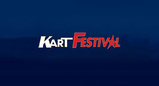 Kart Festival à Varennes