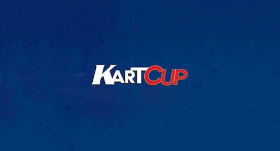 Kart Cup à Anneville/Rouen