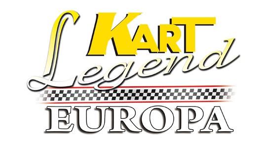 Kart Legend Europa à Mirecourt
